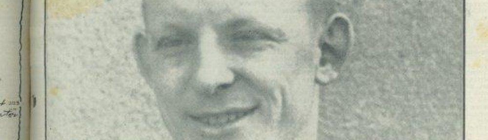 Willimowski