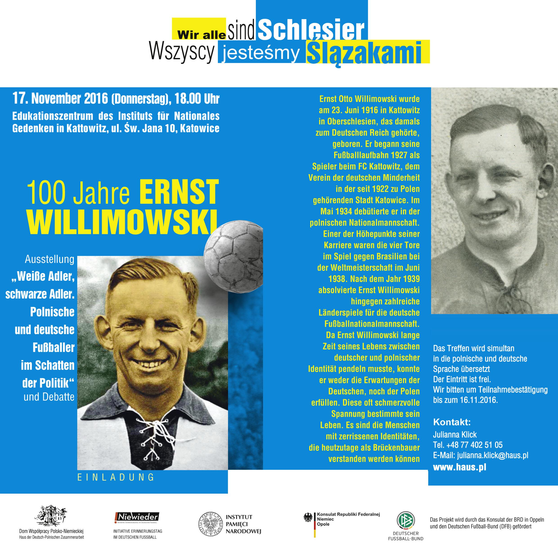 100-jahre-ernst-willimowski-einladung