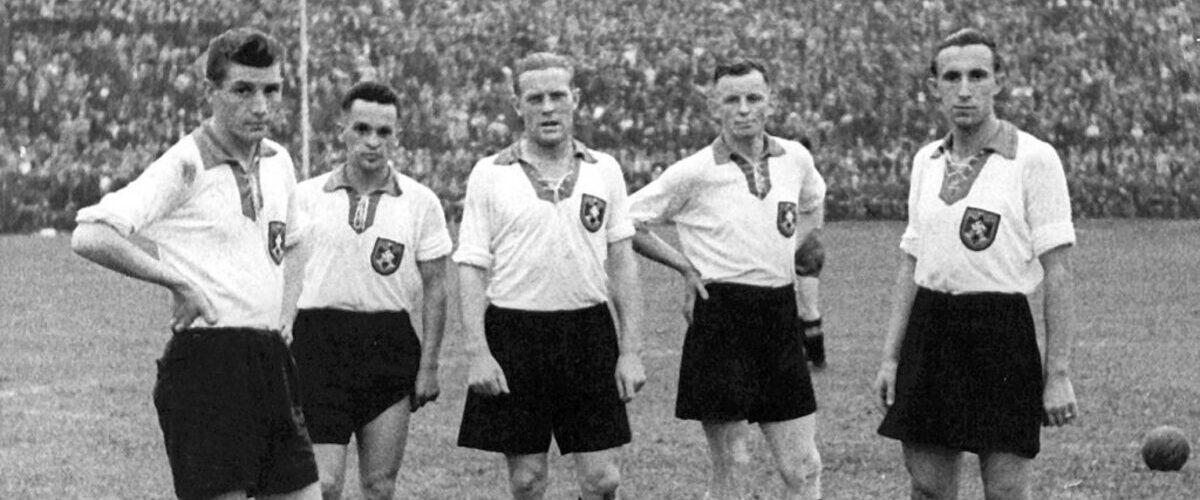 Willimowski 1942